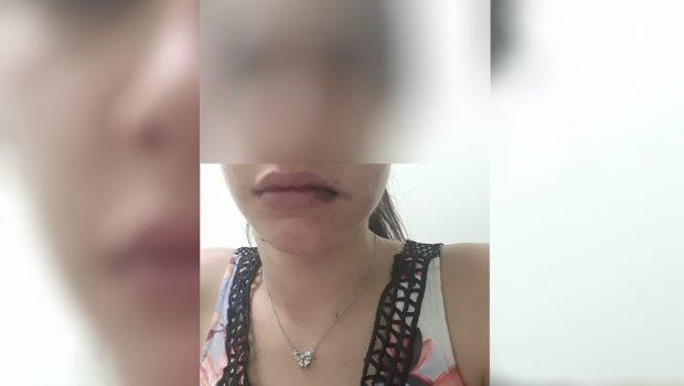 Homem é preso suspeito de agredir e estuprar adolescente transexual, em Iporá