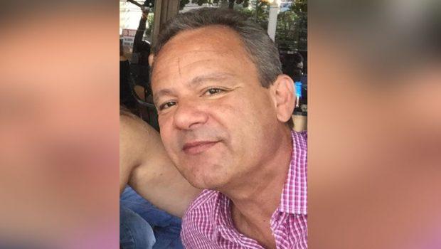 Advogado teria tentado chegar ao hospital antes de morrer, suspeita delegado
