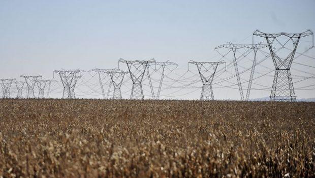 Roraima aciona termelétrica para garantir abastecimento de energia no Estado