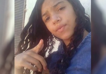 Três pessoas são detidas suspeitas de matar adolescente em Águas Lindas de Goiás