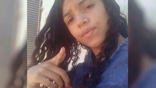 Encontrado corpo de adolescente desaparecida há 5 dias, em Águas Lindas de Goiás