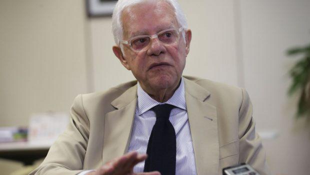 Defesa de Moreira Franco entra com habeas corpus no STF