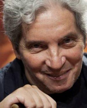 Morre Domingos Oliveira, aos 82 anos