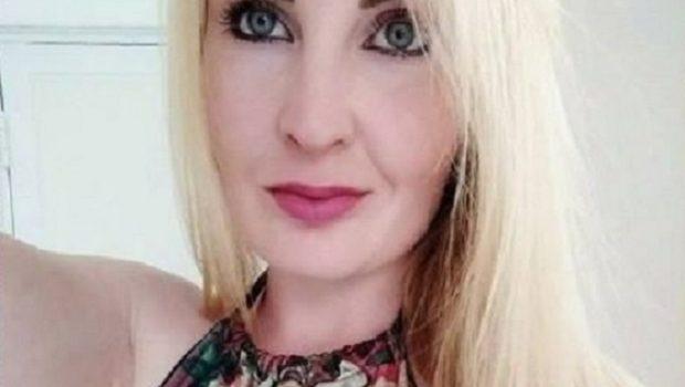 Mulher é morta pelo namorado horas após registrar queixa contra ele, no Paraná