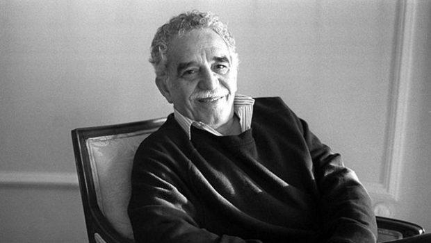 'Cem Anos de Solidão', de García Márquez, vai virar série da Netflix