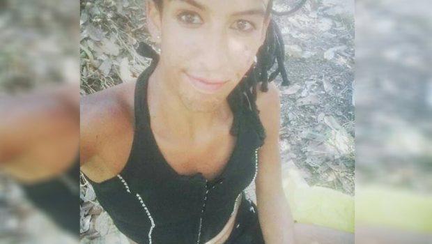 Transexual é morta com cinco tiros no Parque Atheneu, em Goiânia