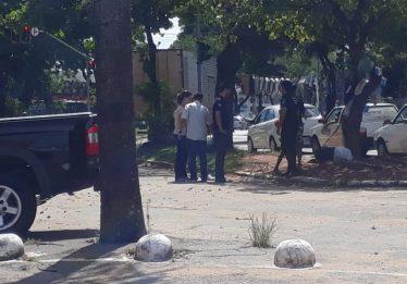 Polícia Civil autua quatro famílias por maus-tratos e exploração infantil, em Goiânia