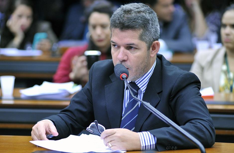 Deputados do PSL defendem regime de capitalização