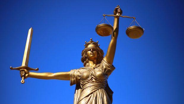Justiça condena a 14 anos de prisão homem que cometeu seis roubos em Goiânia
