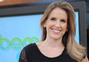 Mariana Ferrão deixa Globo para seguir projetos pessoais