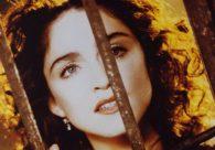 'Like a Prayer': álbum de Madonna completa 30 anos ainda popular e provocador