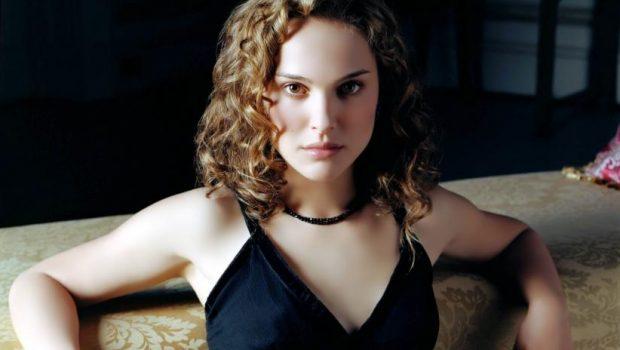 Perseguidor de Natalie Portman é preso por se aproximar da casa da atriz