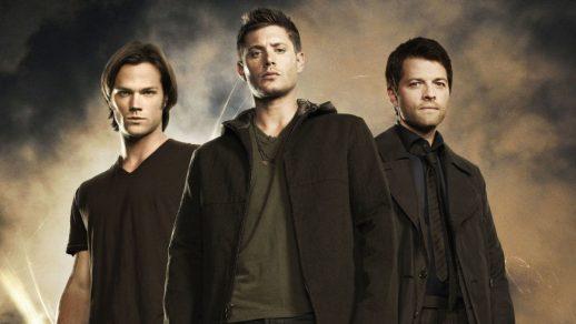 'Supernatural' chega ao fim após 15 temporadas no ar