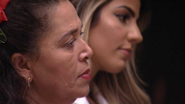 BBB 19 bate recorde de audiência no Rio em noite de eliminação de Tereza
