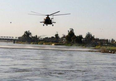 Naufrágio de balsa deixa mais de 70 mortos no Iraque