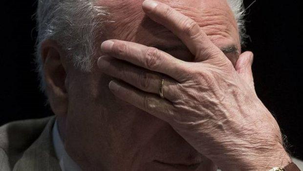 Temer é chefe de organização criminosa há 40 anos, afirmam procuradores da Lava-jato