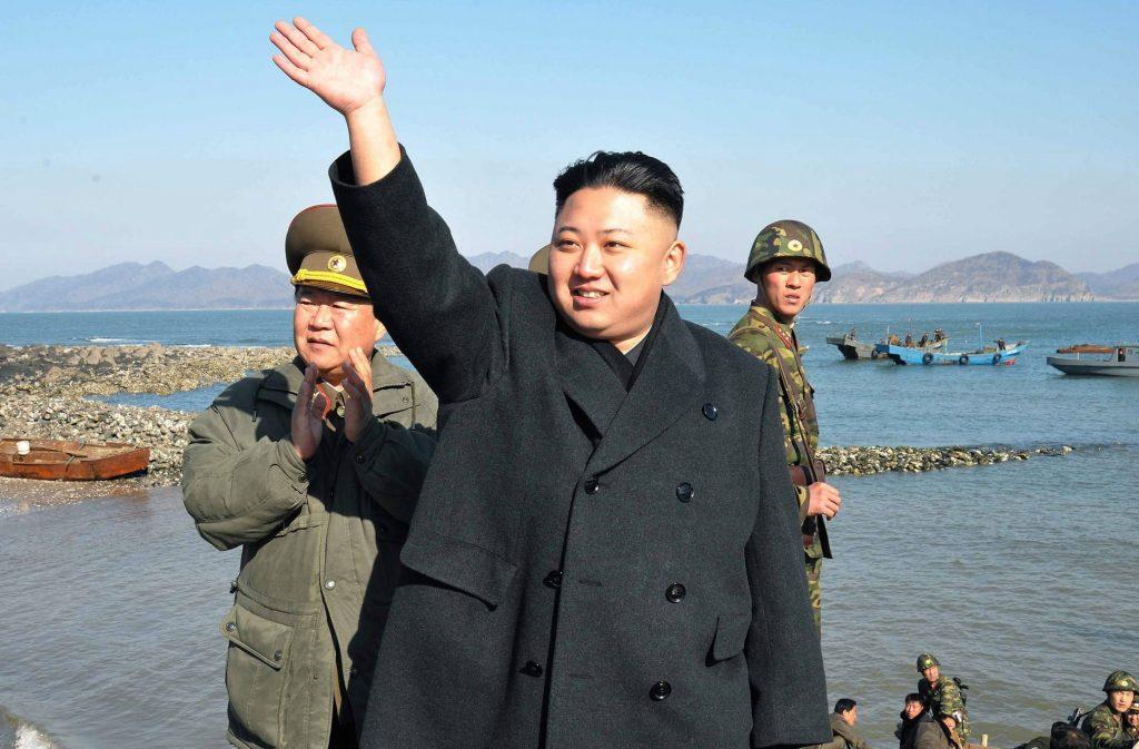 Coreia do Norte faz 1º teste de arma desde cúpula fracassada com EUA