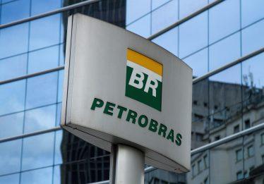 Petrobras mantém preços da gasolina e diesel