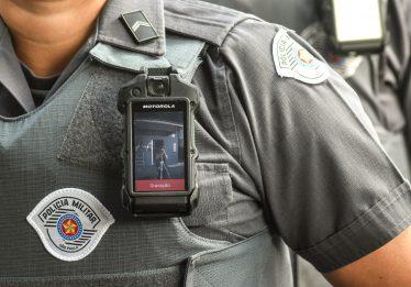 Criança de 5 anos morre após ser atropelada durante perseguição policial em SP