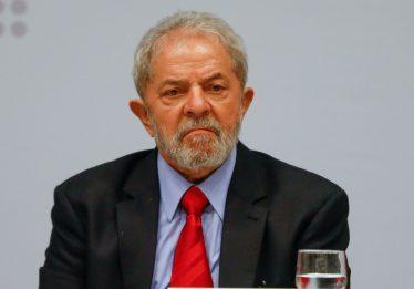 Julgamento que pode manter Lula preso deve ficar para depois de provável liberação