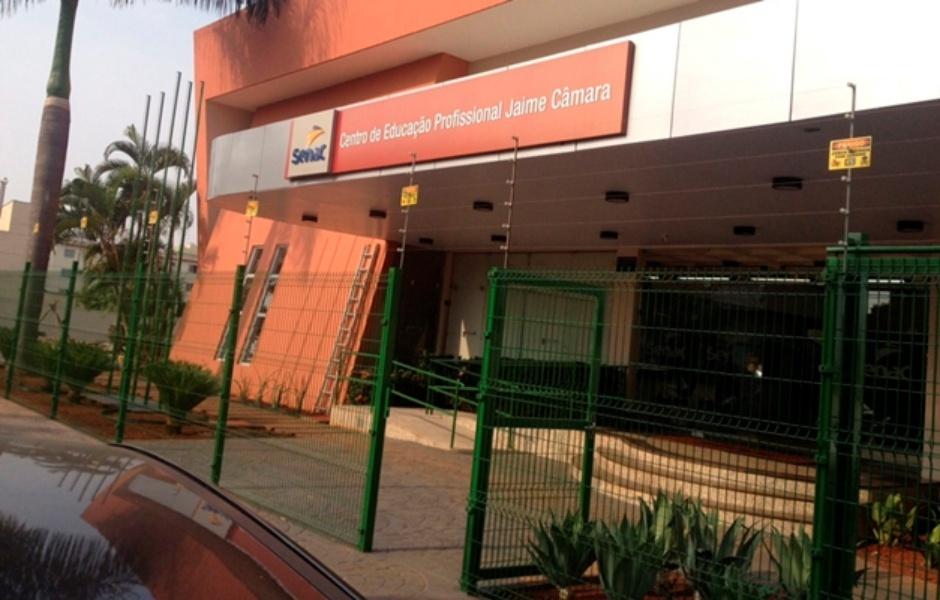 Sesc oferece exames gratuitos para mulheres, em Aparecida de Goiânia