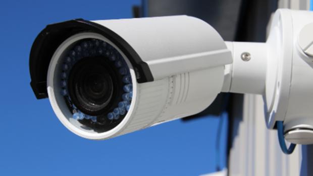 Estabelecimentos comerciais terão que instalar circuito de segurança, em Aparecida de Goiânia