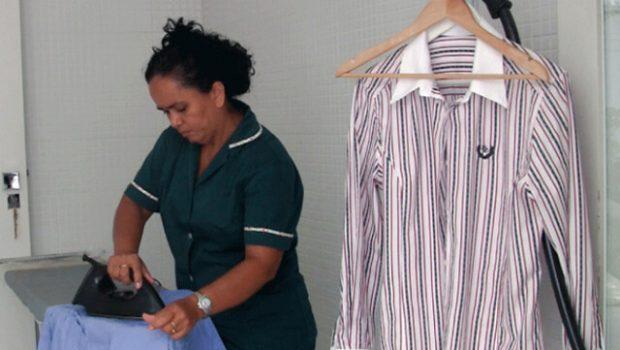 27 de abril: Avanços e desafios marcam o Dia da Empregada Doméstica