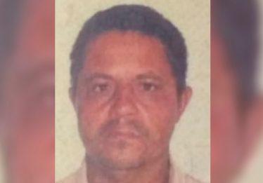 Bombeiros encontram corpo de afogado em ribeirão de Corumbaíba