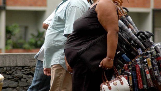 Exercício de força controla diabetes em obesos, segundo pesquisa
