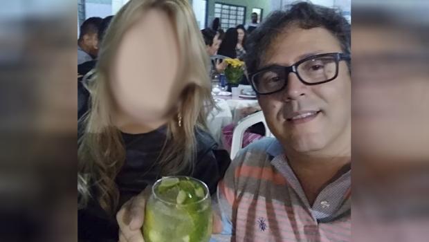 Policial Civil de Goiás é um dos suspeitos promover ataques contra STF na internet