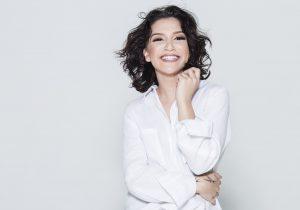 Show da cantora Priscilla Alcantara em Goiânia é cancelado