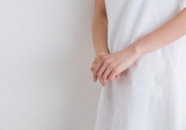 Pastor é acusado de abusar de menores durante orações, no Distrito Federal