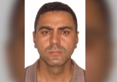 Policial da rotam é morto durante tentativa de assalto em Aparecida de Goiânia