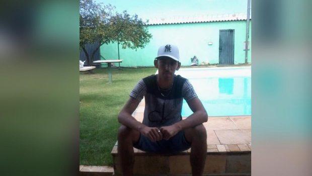 Dois homens morrem em acidente de trânsito em Aparecida de Goiânia