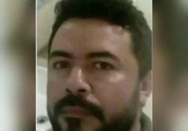 Morte de funcionário da Saneago será investigada como homicídio culposo
