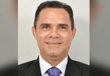 Vereador de Porangatu é afastado por 90 dias suspeito de praticar crime de concussão