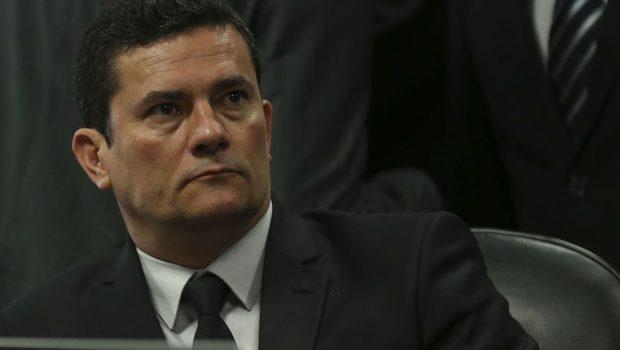 Além de mudança no Coaf, Congresso debate a recriação do Ministério da Segurança Pública