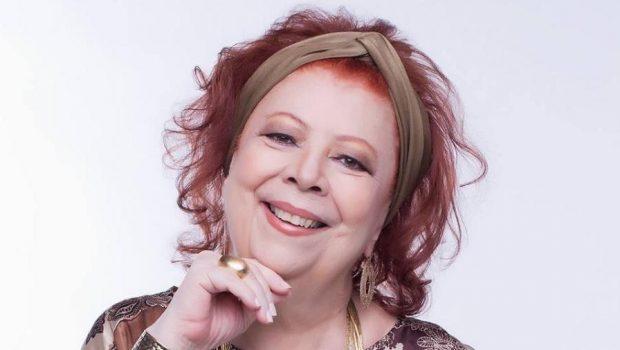 Morre cantora Beth Carvalho no Rio de Janeiro