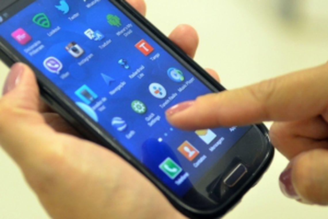 Recadastramento de contas de celulares pré-pago é estendido até 5 de julho
