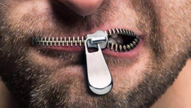 Brasil perde três posições em ranking de liberdade de imprensa; é 105º de 180 países