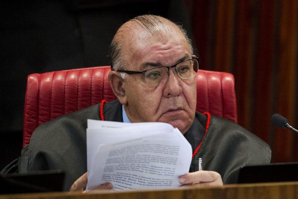 Mussi vota por reduzir pena de Lula a oito anos; placar está em 2 a 0