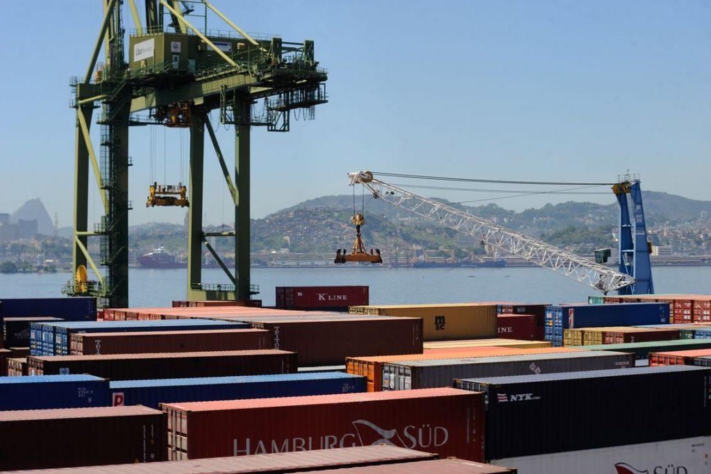 Sem OMC, custo das exportações brasileiras aumentaria 120%, diz CNI