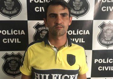 Filho de vereadora suspeito de participação na morte da mãe é solto, em Bom Jesus de Goiás