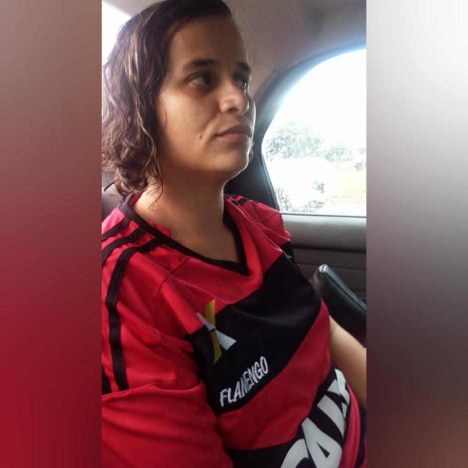 """""""Não dá pra naturalizar esse tipo de intervenção da polícia"""", diz professora presa em Águas Lindas"""