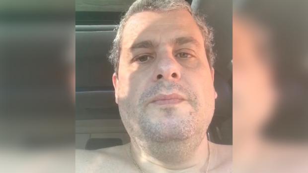 Advogado do Comando Vermelho tem prisão preventiva revogada em Goiás