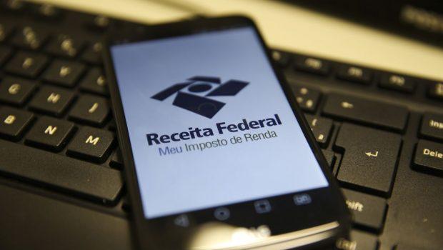 A quatro dias do fim do prazo, 71% dos brasileiros enviaram declaração do IR