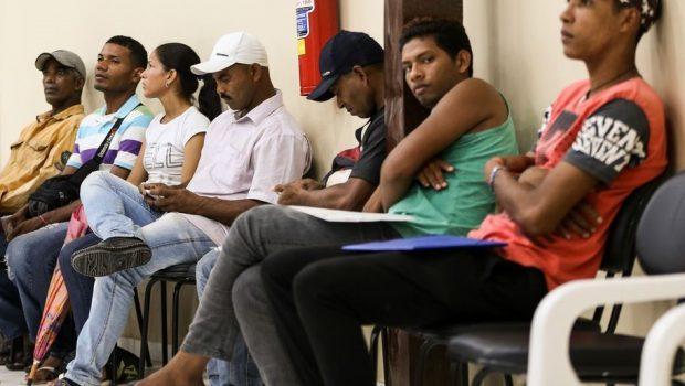 ONU lança site para ajudar refugiados a encontrar emprego no Brasil