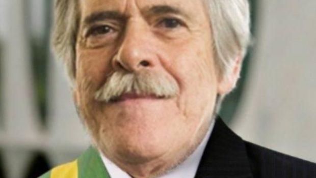 Ministério Público Federal arquiva caso sobre autoproclamação de José de Abreu