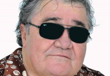 Morre Nilton Lamas, compositor de 'Entre Tapas e Beijos'