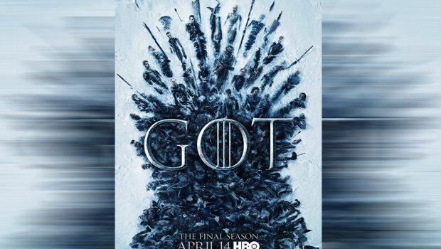 Novos vídeos de 'Game of Thrones' mostram Arya e Jon Snow juntos